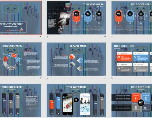 Sports fitness powerpoint templates free sports fitness weight loss powerpoint template free toneelgroepblik Choice Image